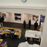 Ausstellung-Kiel-099.jpg
