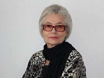 Lilo Müller